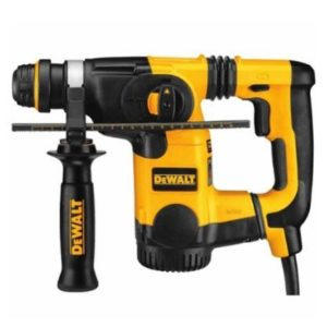 DeWalt-D25323K-L-Shape-SDS-Plus-Rotary-Hammer-Kit-2-416×416