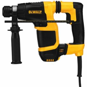 _dewalt-d25052k-34-in-subcompact-sdsplus-rotary-hammer-with-shocks-210049-_320092.D25052k1